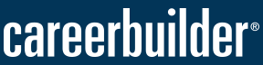 career builder.com logo